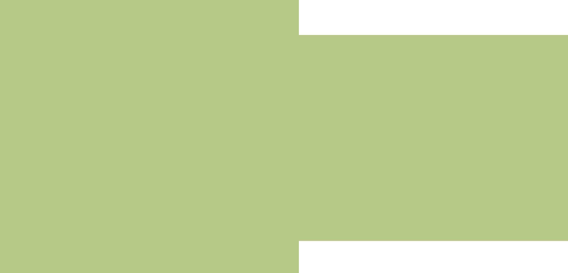 Rebecca Agatstein